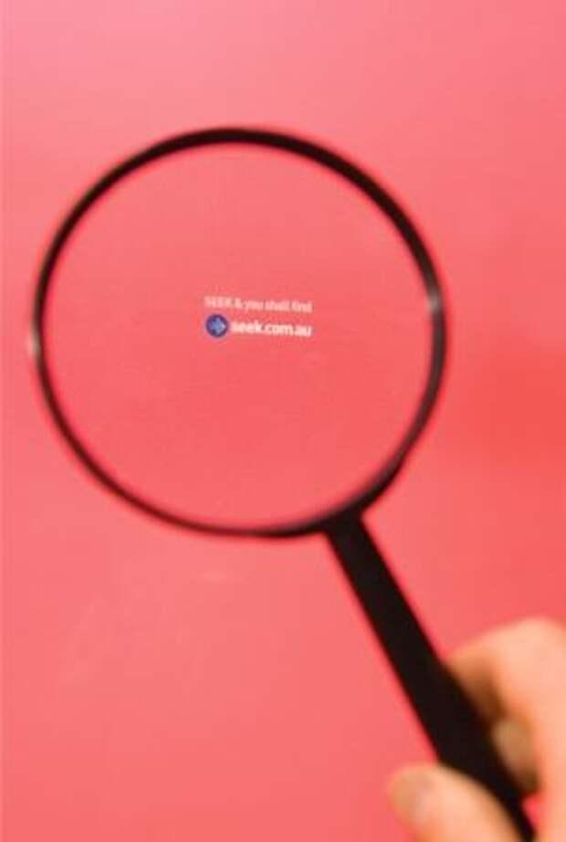 Главное - найти поисковик