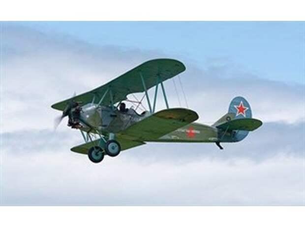 Япония: биплан По-2 на Корейской войне за одну ночь уничтожил столько же самолетов, сколько МиГ-15 за полгода!
