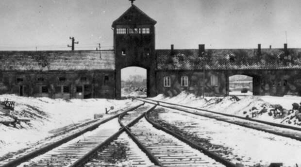 10 нерешенных загадок Второй мировой войны
