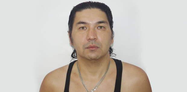 В Казахстане арестован активист, призывавший к вхождению в состав России