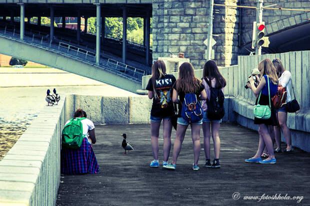 10 летних курсов в Москве, которые твой ребенок не имеет права пропустить