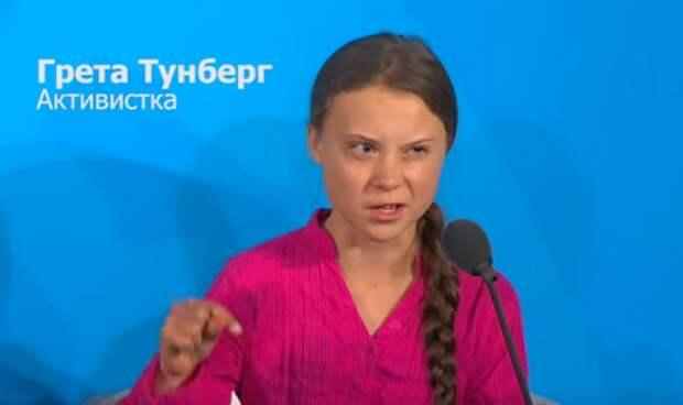 Новый мировой лидер обещает России катастрофы. И не только ей. Виктор Мараховский