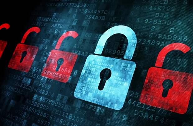Где хранить пароли, чтобы не забывать и не терять их? 5 менеджеров паролей