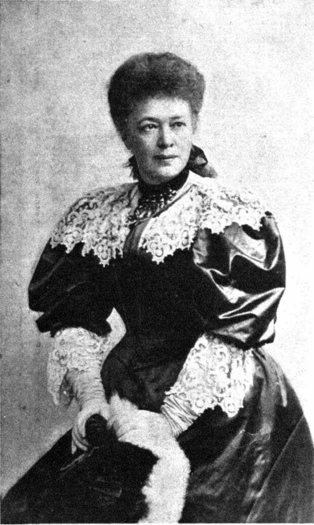 выдающиеся женщины истории, сильные духом женщины