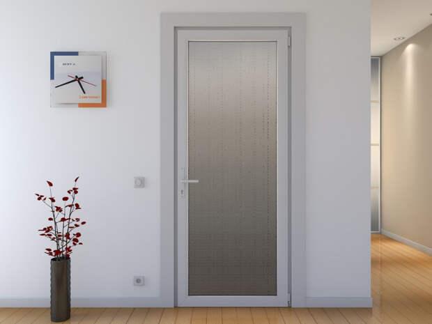 Картинки по запросу пластиковые двери в ванную комнату
