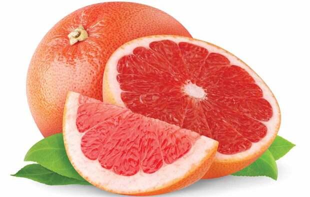Настойку из косточек и кожуры грейпфрута в домашнюю аптечку!