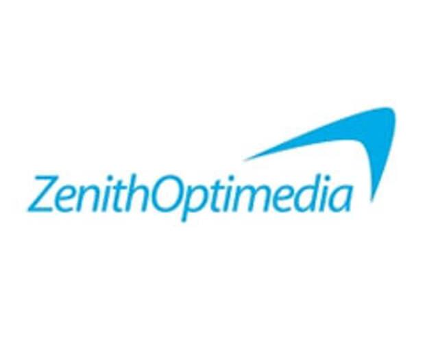 ZenithOptimedia: новый прогноз развития российского рекламного рынка