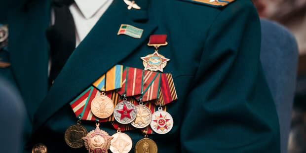 «Оскорблять ветеранов в этой стране нельзя!»: как будут наказывать за клевету в адрес защитников Отечества?