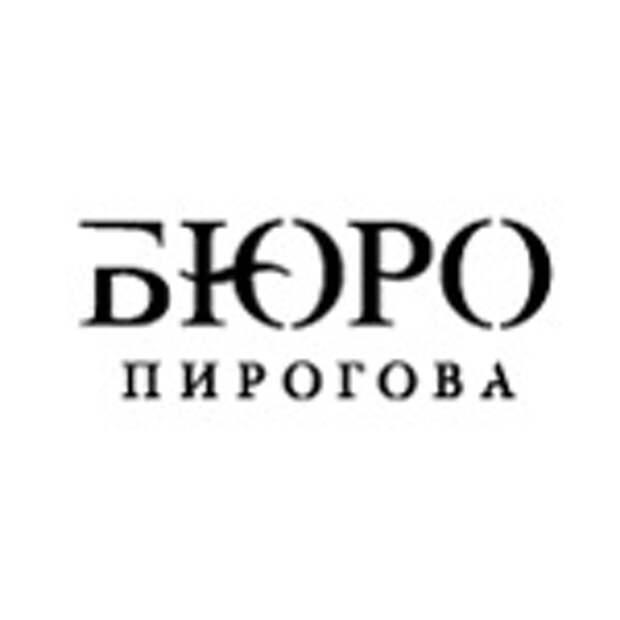 В Санкт-Петербурге открыт ресторан «с историей»