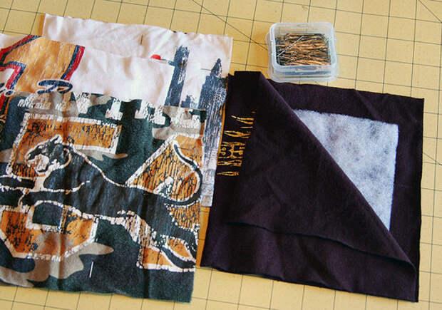 Tshirt-Rag-Quilt-Pillow-3_product_main (532x374, 79Kb)