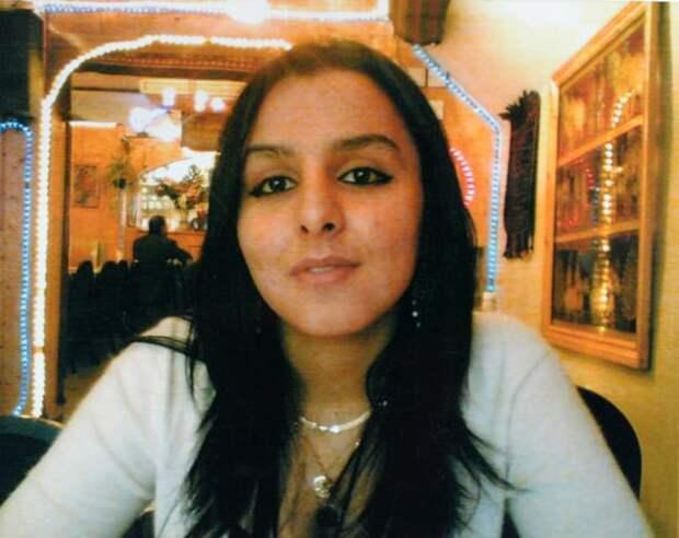 Кили Хоуз раскроет дело о жестоком убийстве мусульманки