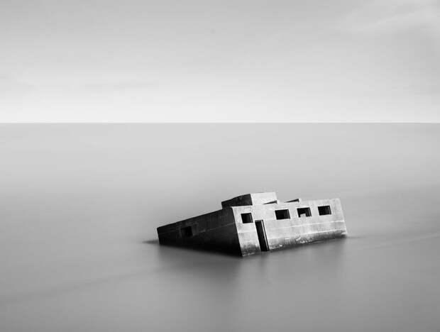 Победители конкурса «Исторический фотограф года 2018»