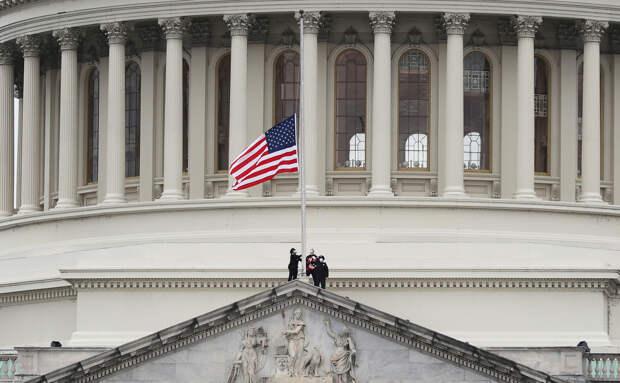 Фото: Joe Raedle / Getty Images