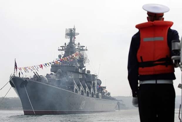 Неизвестная сила: сколько стоит российская военная группировка в Сирии