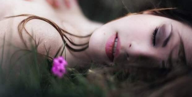 Сильные заговоры на желание перед сном на все случаи жизни...