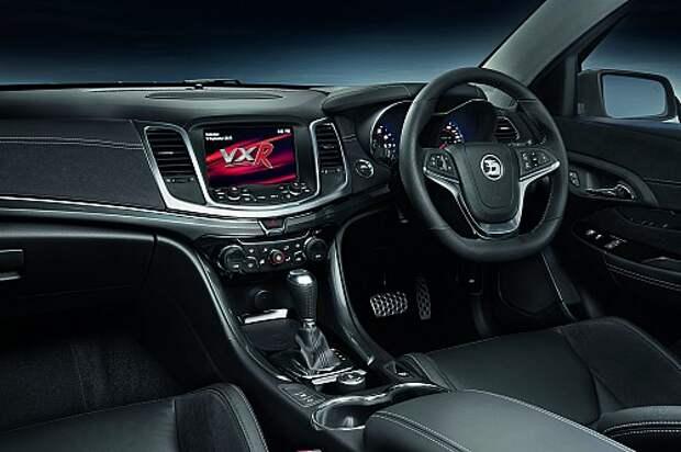VauxhallM2