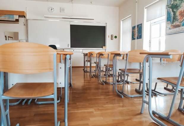 В школах Ижевска откроют новые направления профильных классов
