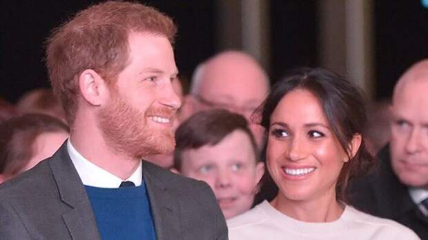 The Guardian: королевская семья похоронит принца Филиппа без военной формы