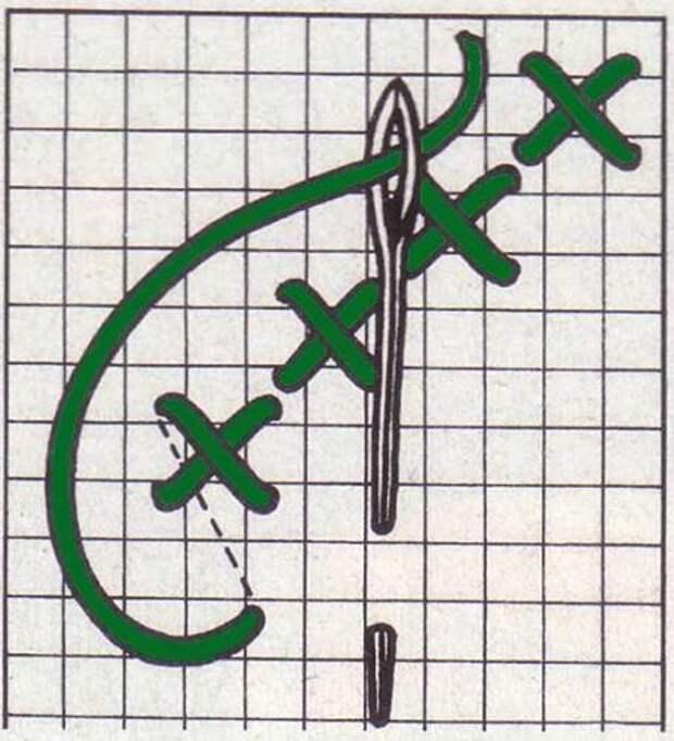 http://krestic.com/files/images/diagonalnyy_krestic_1.jpg