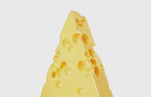 Как археологи откапывают древние бублики, сыр и шоколад