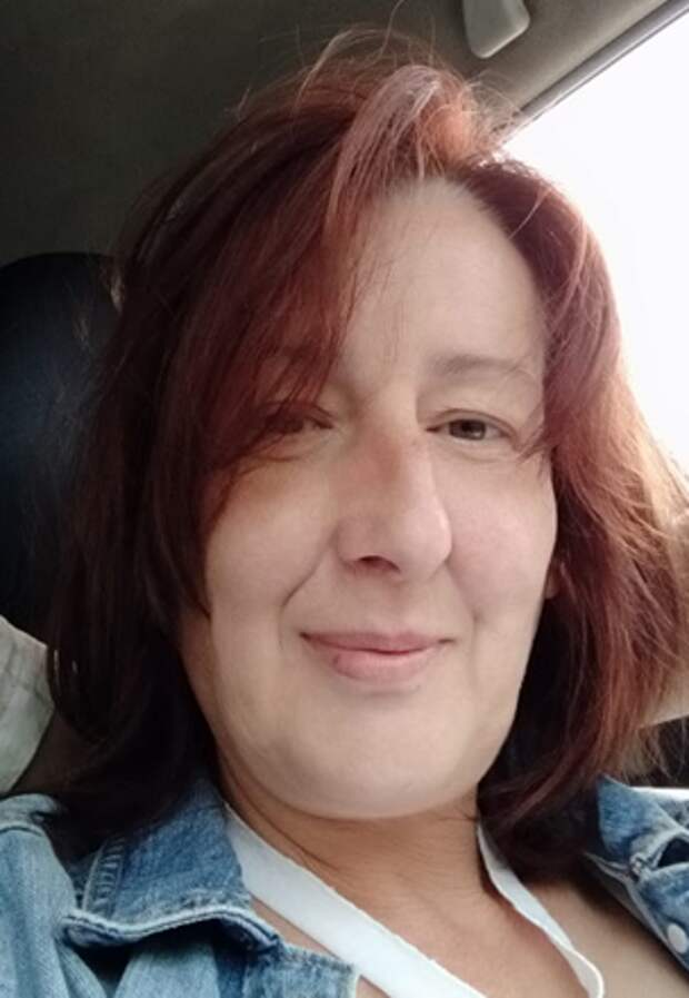 В Марьине пропала местная жительница