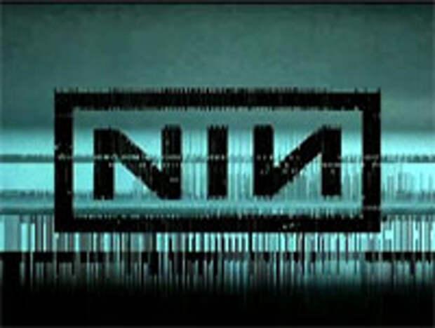 Nine Inch Nails: конец света бесплатно