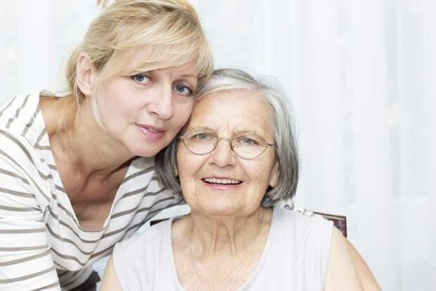 Накопила на квартиру с дочкиной зарплаты: «Мне нужно думать о старости!»