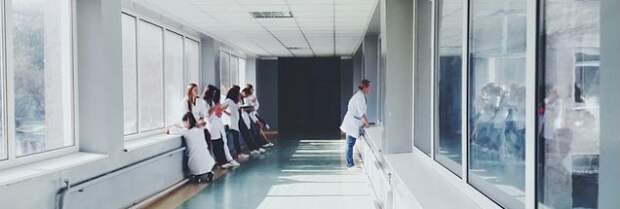 Ожидание врача по вызову в Туле растягивается до 6 дней
