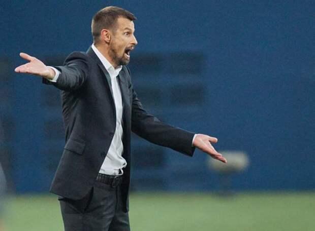 «Абсолютно несостоятелен в Европе»… Дзюба, Азмун и «Зенит» в Лиге чемпионов - невесёлый прогноз