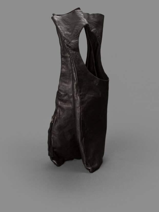 Рюкзак - трансформер Zaini