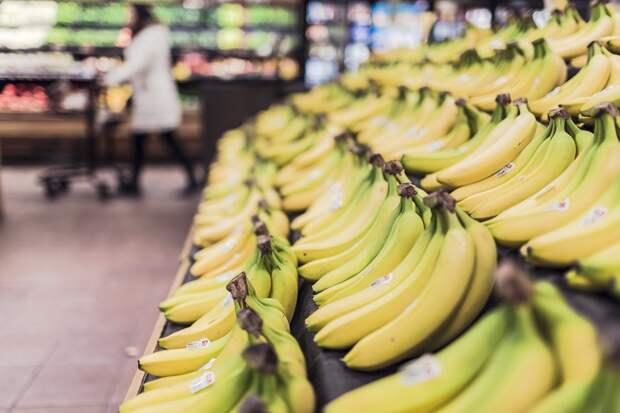 Замглавы управы по вопросам экономики: в Алтуфьеве функционируют 59 предприятий торговли