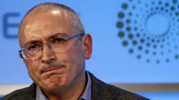 http://ichef.bbci.co.uk/news/ws/660/amz/worldservice/live/assets/images/2015/12/09/151209114514_khodorkovsky_624x351_reuters_nocredit.jpg