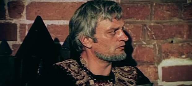 Альгимантас Масюлис (3 фильма) война, история, кино, рыцари, ссср