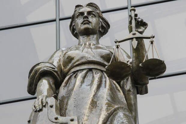 За обгон по встречке теперь не наказывают - судебное дело