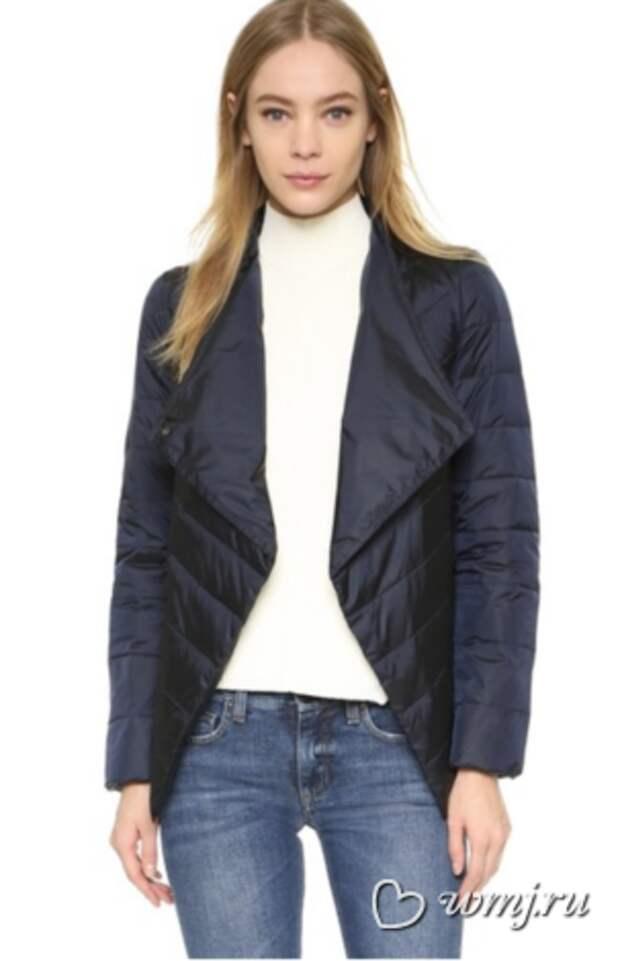 Woolrich, 295$