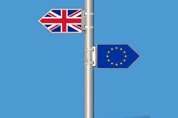 Как начиналась европейская интеграция и чем она может закончиться