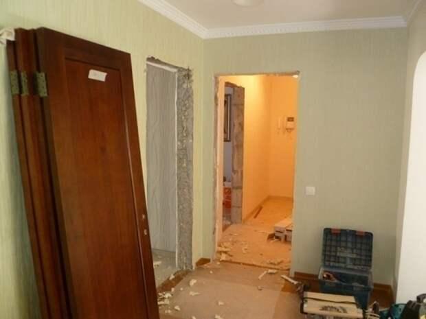 Картинки по запросу Подготовка дверей к монтажу