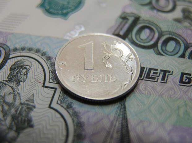 Коронавирусное пособие по безработице может равняться 1 500 рублям