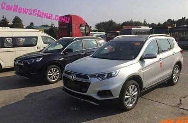 dongfeng-mx5-china-1-660x435