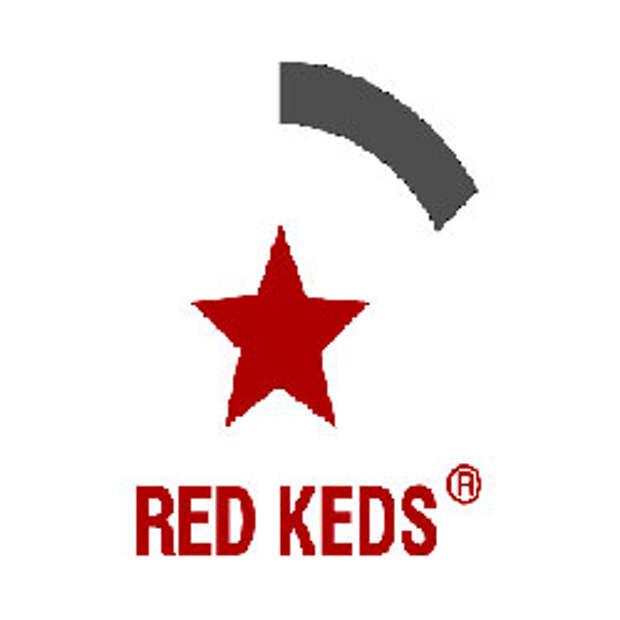 Red Keds разработали сайт для ООО «Хонда Мотор Рус»