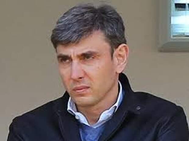 Сергей Галицкий сократил финансирование «Краснодара», убыток клуба – 65 миллионов. Но не время гнать волну - хочется пожелать бизнесмену терпения и удачи