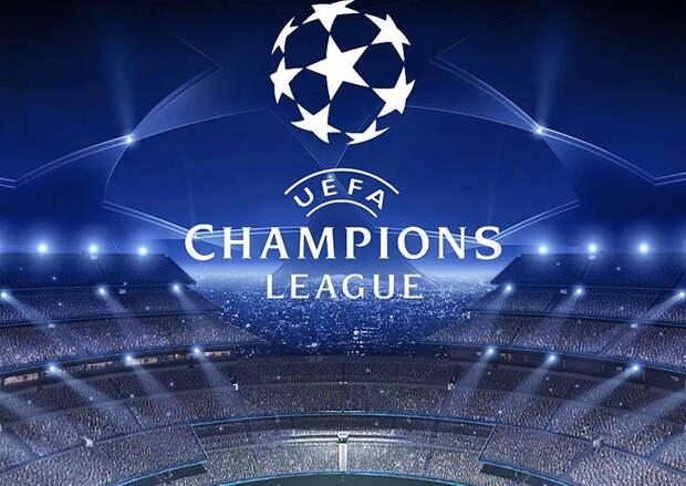 Три гола за семь минут… Стартовал 1-й отборочный раунд Лиги чемпионов