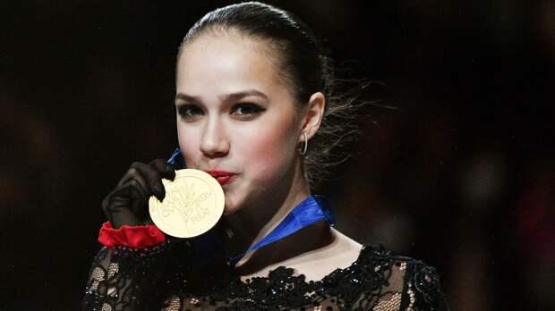 Чем запомнился последний ЧМ по фигурке - как Загитова выиграла золото