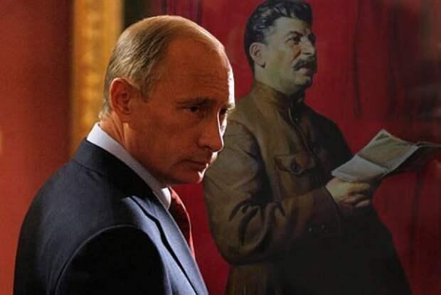 ДВА МИНИСТРА ЗА ДВА ДНЯ – ТАКОГО В ПОСЛЕДНИЕ ГОДЫ ЕЩЕ НЕ БЫЛО... Огласите, пожалуйста, весь список: России нужны кадровые перемены