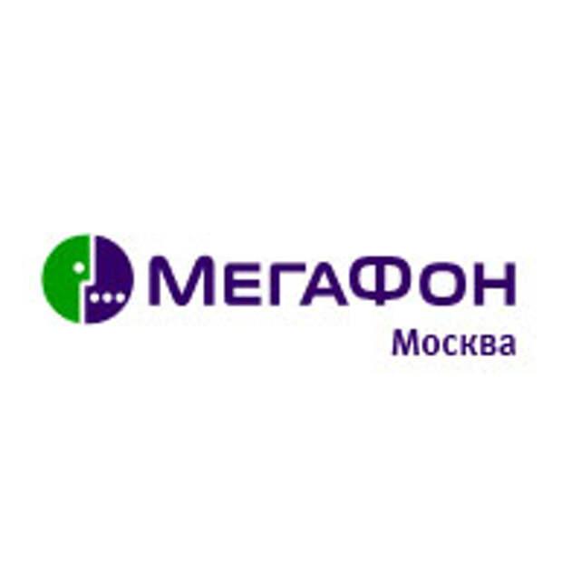 «Мегафон» готовит рестайлинг