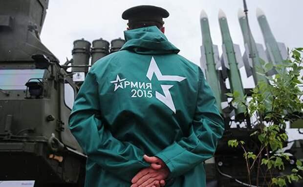 СМИ сообщили о секретном документе НАТО о ядерной стратегии России
