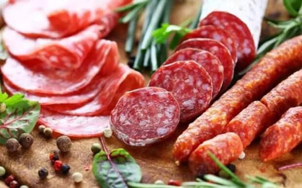 Осторожно, Е-шки: 9 вредных пищевых добавок, которые лучше не употреблять