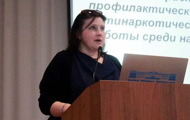 Завуч гимназии в Татарстане не отпустила учеников почтить память предков, павших под Сталинградом