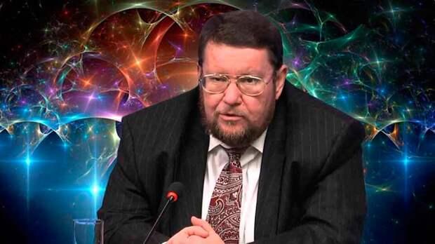 Сатановский на канале «Армагеддоныч» заступился за Путина и рассказал об его одиночестве