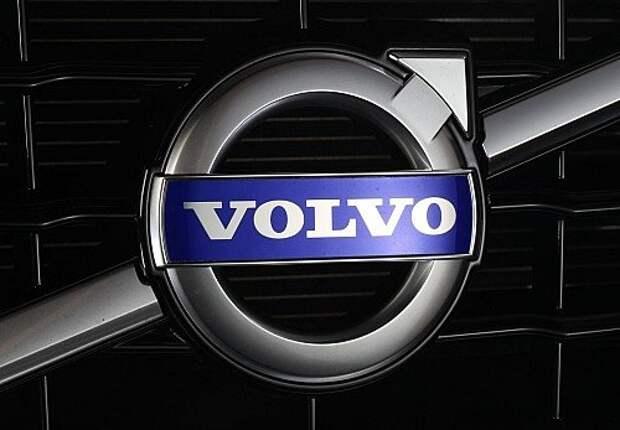 Volvo-V60_R-Design_2011_1280x960_wallpaper_39